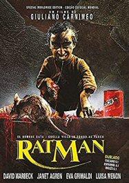 el-hombre-rata-poster-critica-sinopsis