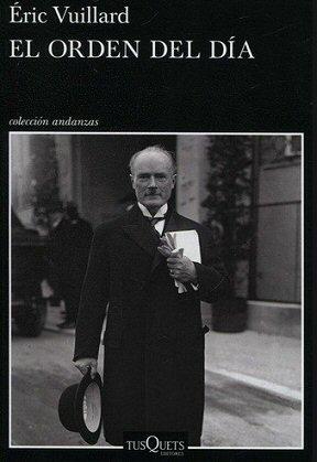 eric-vuillard-bibliografia-biografia