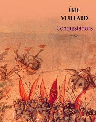 eric-vuillard-conquistadors-libros