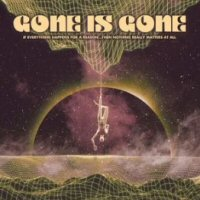 gone-is-gone-if-everything-albums