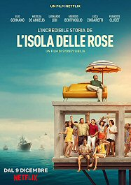 increible-historia-isla-rosas-poster-sinopsis