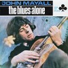 john-mayall-blues-alone-album-review