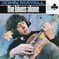 john-mayall-blues-alone-album-review