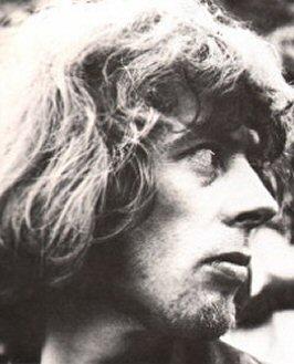 john-mayall-blues-foto-criticas-discos