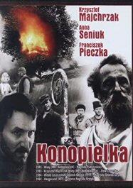 konopielka-poster-sinopsis