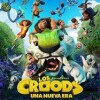 los-croods-nueva-era-poster-sinopsis