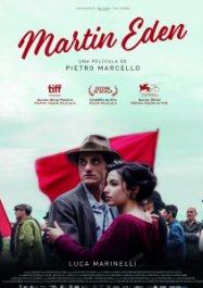 martin-eden-poster-sinopsis-2019