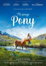 mi-amigo-pony-poster-pelicula
