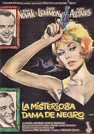 misteriosa-dama-de-negro-poster-sinopsis