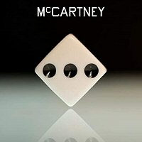 paul-mccartney-iii-3-album