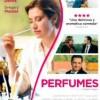 perfumes-pelicula-francesa-poster-sinopsis