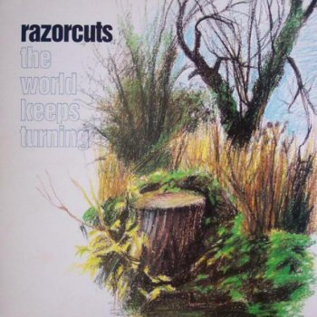 razorcuts-the-world-keeps-turning-album-review