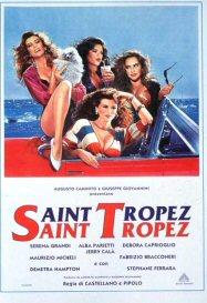 serena-grandi-movies-saint-tropez
