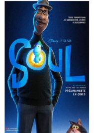 soul-2020-pixar-poster-sinopsis