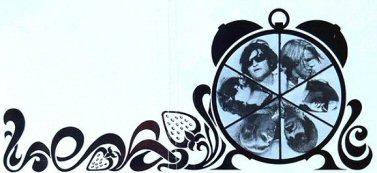 strawberry-alarm-clock-album-review-1967-disco
