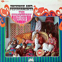 strawberry-alarm-clock-critica-incense-and-peppermints