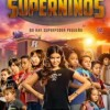 superninos-poster-sinopsis