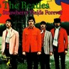 the-beatles-strawberry-fields-forever-canciones