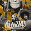 the-glorias-movie-poster-cartel