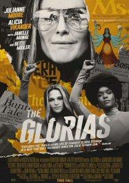 the-glorias-movie-poster-cartel