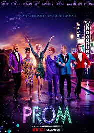 the-prom-2020-poster-sinopsis