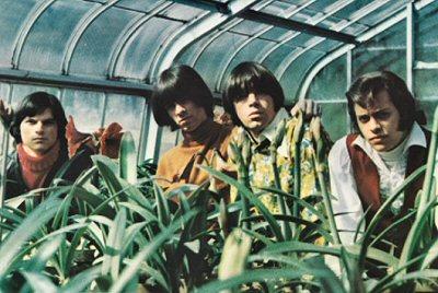 the-seeds-banda60s-sky-saxon-critica-discos