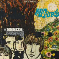 the-seeds-future-album-review-1967