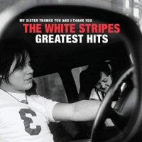 white-stripes-greatest-hits-album-recopilatorio