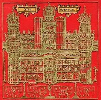 xtc-nonsuch-albums