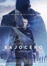bajocero-2021-poster-sinopsis