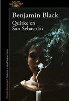 benjamin-black-quirke-en-san-sebastian