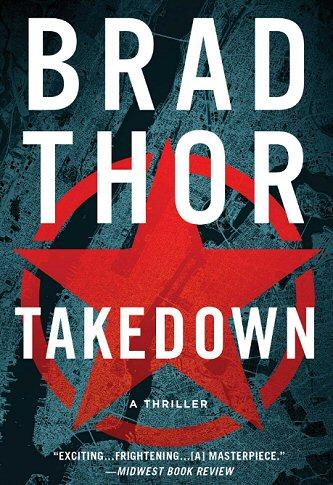 brad-thor-novelas-takedown
