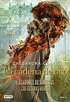cassandra-clare-cadena-oro-libros