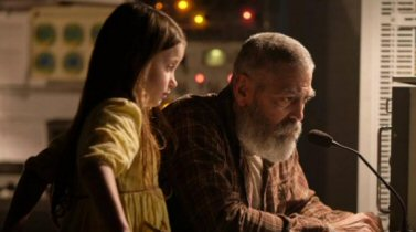 cielo-medianoche-review-george-clooney