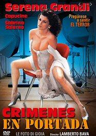 crimenes-en-portada-poster-critica