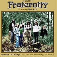 fraternity-seasons-of-change-70s-bon-scott