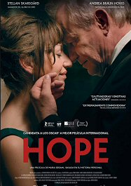 hope-2019-poster