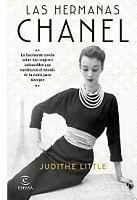 judithe-little-hermanas-chanel-libros