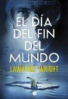 lawrence-wright-eldia-fin-del-mundo