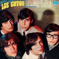 los-gatos-1967-albums-review