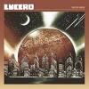 lucero-when-you-found-me-albums