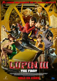 lupin-iii-poster-sinopsis-anime
