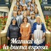manual-buena-esposa-poster-sinopsis