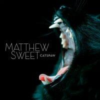 matthew-sweet-catspaw-albums