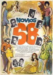 novios-68-poster-critica