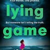 ruth-ware-lying-game-critica-review