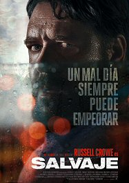 salvaje-2020-russell-crowe-poster-sinopsis