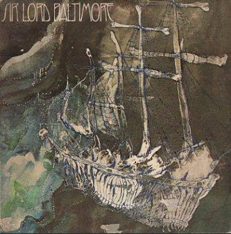 sir-lord-baltimore-kingdom-come-albums