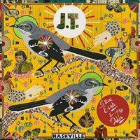 steve-earle-jt-albums