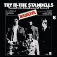 the-standells-try-it-album-review